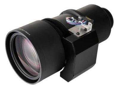 Obiektyw Wymienny Do Projektora NEC NP28ZL WWA 24H