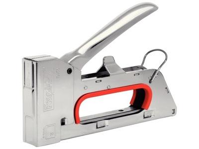 Sponkovačka, nastreľovačka - Stapler manuálny Rapid R153 pre sponky č. 53 4-8 mm