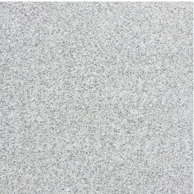 плитки ГРАНИТА G603 Серые 60X60X2 НЕСКОЛЬЗЯЩИЕ