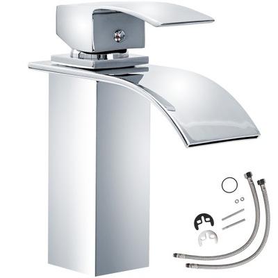 Vodopádový kúpeľňový vodopád 402131