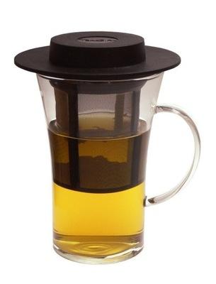 Kanvica na kávu - FINUM zaparzacz BISTRO SYSTEM 280 ml