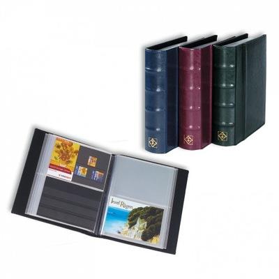 Альбом на открытки , письма - Leuchtturm