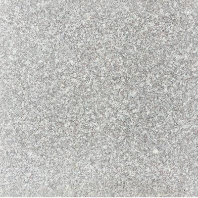 плитки G664 ГРАНИТНЫЕ бронза 60x60x2 НЕСКОЛЬЗЯЩИЕ