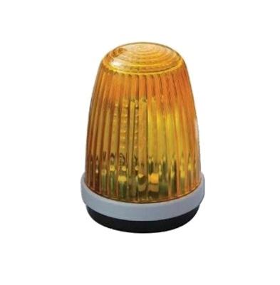 Универсальная Лампа предупреждения LED + антенна