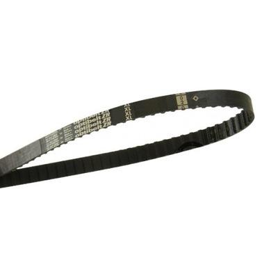 Pasek pas zębaty 120 XL szerokość 9,53 mm Optibelt
