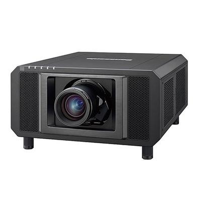 Projektor Panasonic PT-RQ13KEJ WAWA 24H FV +UCHWYT