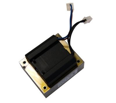 Transformátor pre Dvb 525, 530, 531, D600, G60