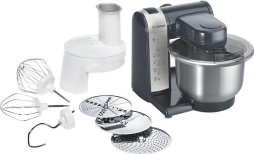 Robot kuchenny Bosch MUM48A1 600W
