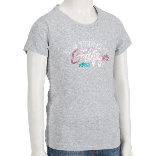 Koszulka Tommy Hilfiger Lizzie Knit XXS 164cm