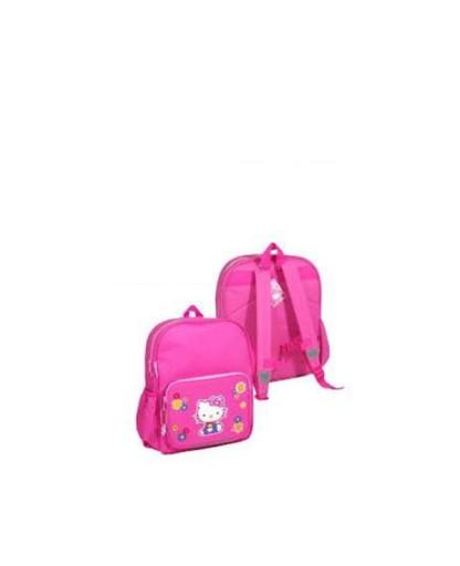 cf0b4e9ca9f09 Hello Kitty plecak szkolny sportowy różowy 7407794268 - Allegro.pl - Więcej  niż aukcje.