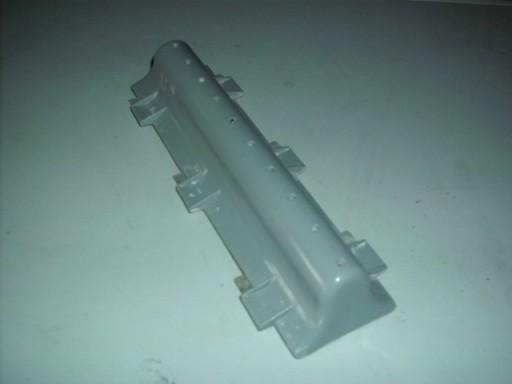 POLAR PTL 800 - Mieszacz plastikowy bębna pralki