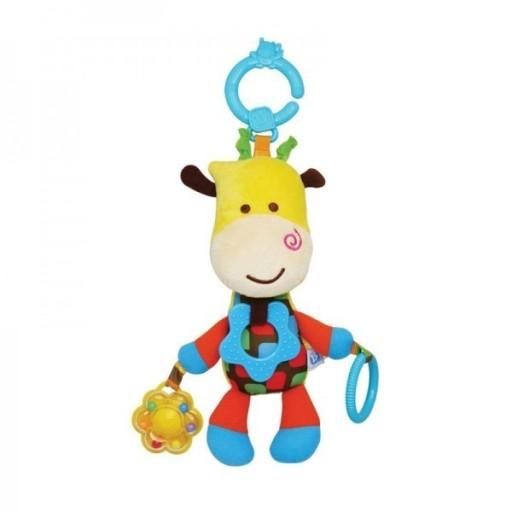 B-Kids Aktywna żyrafka Zuzu 1164661
