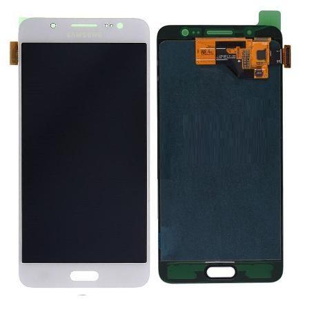 Samsung Galaxy J5 2016 J510F LCD Digitizer 3kolory