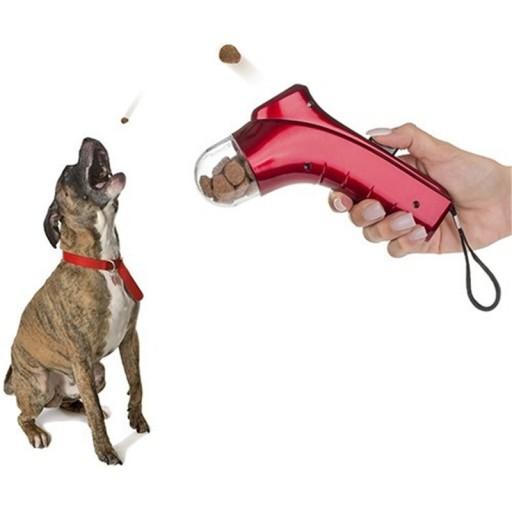 Gwizdek na psa w Zabawki dla psów Allegro.pl