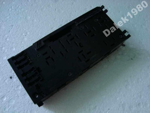 MERCEDES W210 W202 THE STATION FUSE 0025451901