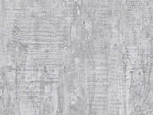 Tapeta Szara ściana Beton Tynk Loft Imitacja Muru 6430225432