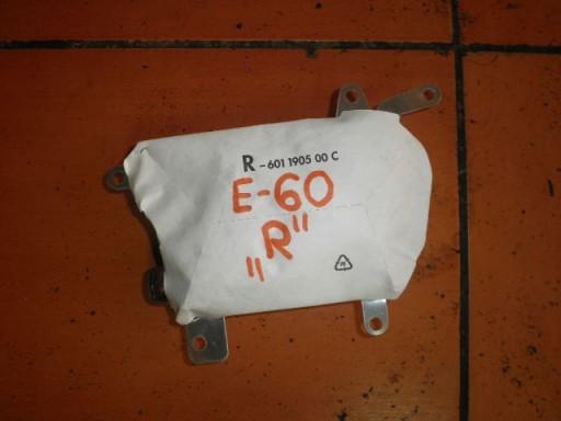 AIRBAK DURYS SONINES DESINE.P. <b>bmw</b>5 <b>bmw</b>-5 E60 E-60 E61