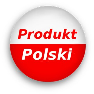 POLSKI TRAKTOR TRAKTOREK NA PEDAŁY ROWEREK JEŹDZIK