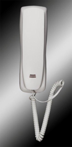 Unifon CODI APS-713 (nowa wersja APS 513)
