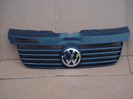 VW TRANSPORTER T5 7H MASKA PREDNJI