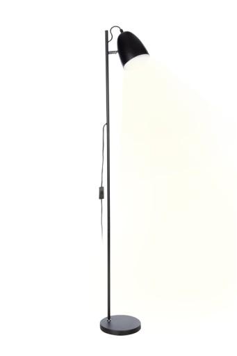 lampy podłogowe ledowe stojace alllegro