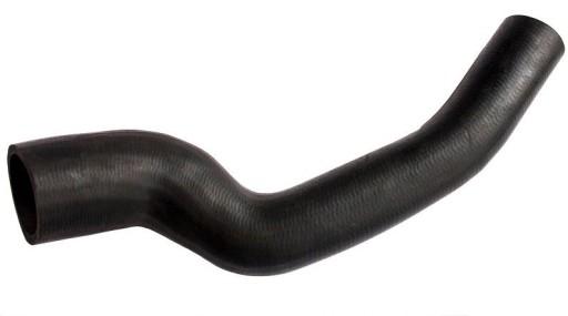 VAMZDIS (ZARNA-SLANGA) ZARNA (SLANGA) ORO EGR TURBO DO MONDEO MK3 TDCI