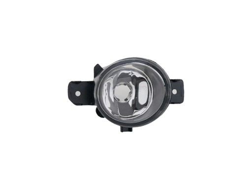 HALOGEN LAMPS INFINITI M M35 M45 Y50 2005-2009 R