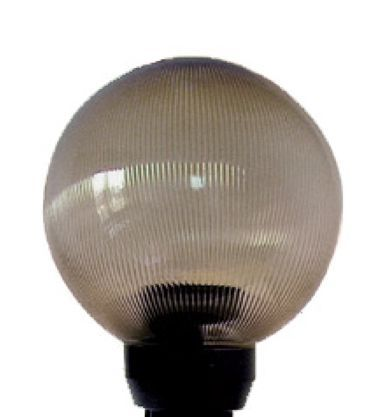 klosz di lampy kula allegro
