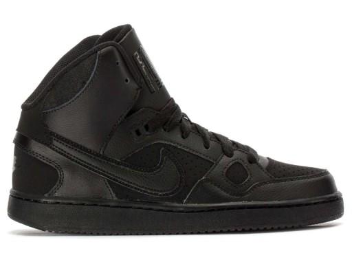 Buty damskie Nike Son Of Force 615158 021 r. 39 # 24,5 cm PL