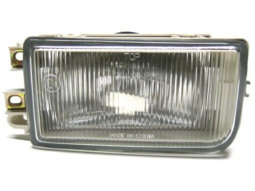 VW Passat B4 93-96 HALOGEN RIGHT