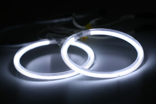 1 szt. RING CCFL BMW - ringi do E30 E39 E36 E46 5374976012