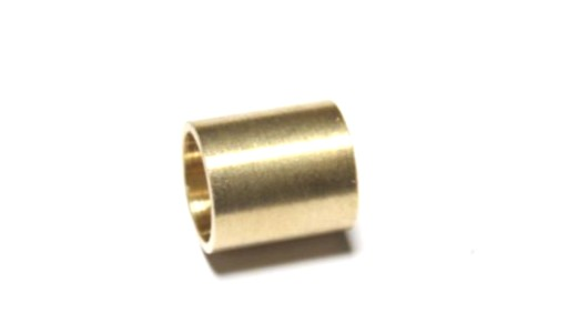 TRAUKES SVAISTIKLIO WFM WSK 125 - NA SARNYRAS 13 mm