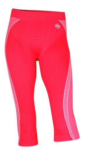 Fit_Brubeck_TERMOAKTYWNE_ spodnie_fitness_bieg__XL