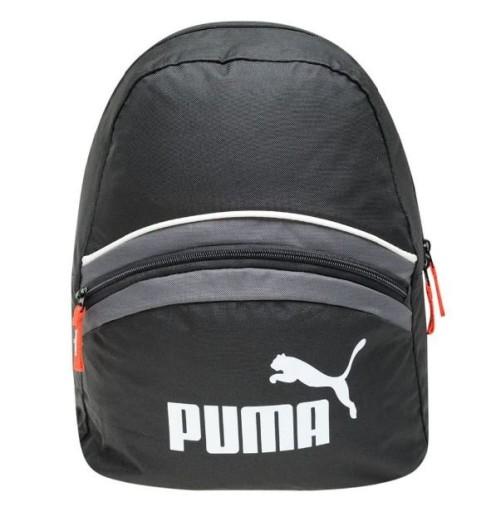 bb03fea47827d Plecak szkolny Puma TORE SKLEP HOOLIGAN 5022786424 - Allegro.pl - Więcej  niż aukcje.