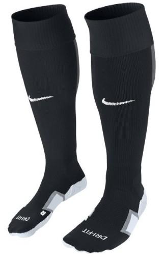 Getry Nike Team Stadium OTC Sock
