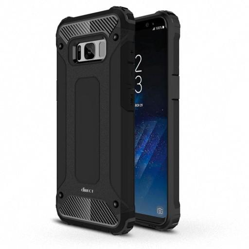 Etui Pancerne DIRECT do Samsung Galaxy S8 Plus