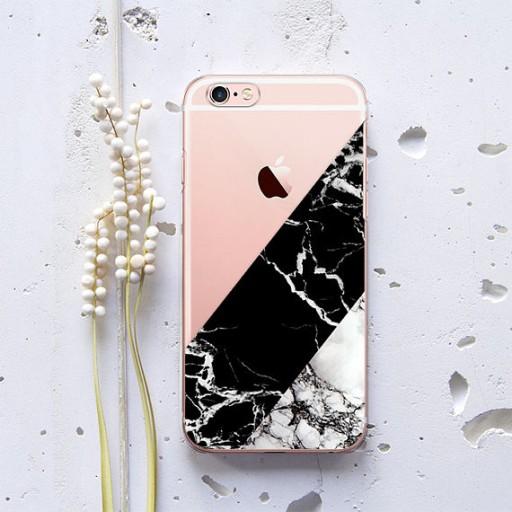 Case Na Telefon Iphone 4 4s 7173000694 Sklep Internetowy Agd Rtv Telefony Laptopy Allegro Pl