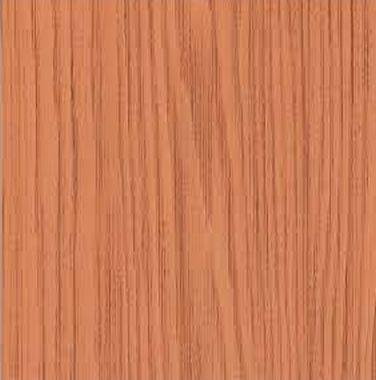 Okleina meblowa samoprzylepna 40 wzorów 67,5 11005