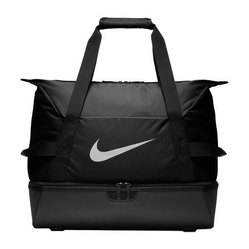 Nike Academy Team Hardcase Torba [ rozm. L ] 010 7424298279