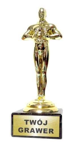 Statuetka Na Podziekowania Dla Swiadkow Mamy Taty 6949725145 Allegro Pl