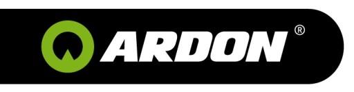 ARDON TRIMMER SANDAŁY BUTY ROBOCZE OCHRONNE S1P 43 10581631156 Obuwie Męskie Męskie ED QQDNED-3