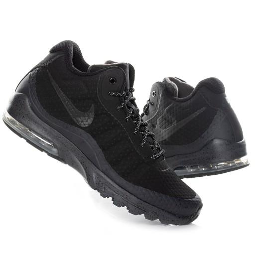 best website e02c4 72f40 Buty męskie Nike Air Max Invigor Mid 858654-004