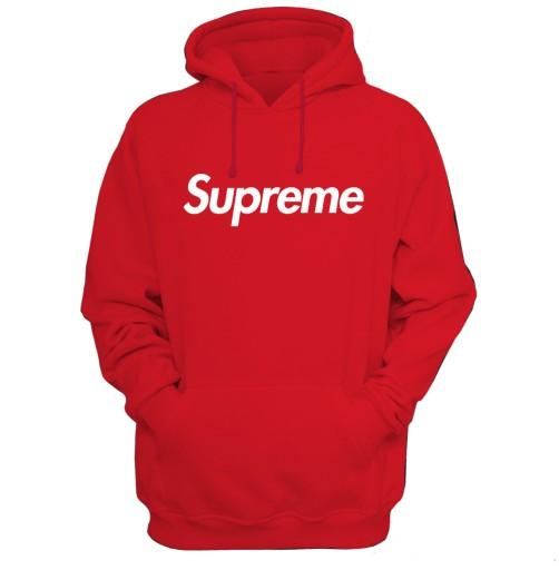 Supreme Box Logo Bluza Super Jakosc Rozmiar S 9998095664 Allegro Pl