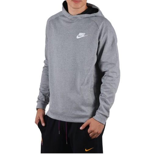 bluza męska Nike Sportswear Bluza 861738