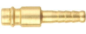 TRAUKES NASADOWA IMONES SCHNEIDER E700011 STTL-9 mm