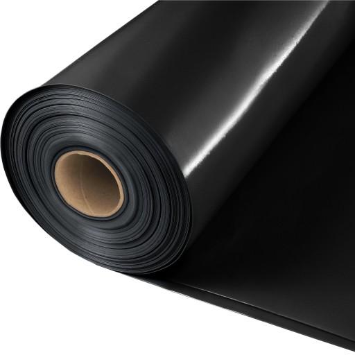 Mata Termoizolacyjna Ekran Za Grzejnik Aluminium 6646074524 Allegro Pl