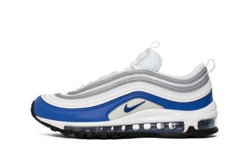 Nike air max 97 premium w Buty damskie Allegro.pl