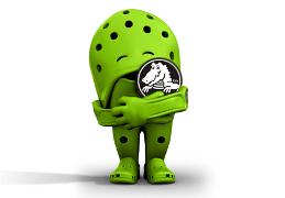 Ocieplane z futrem Crocs Mammoth Evo Clog W8 38-39 8967639075