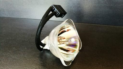 LAMPA SHP155 SHP135 D2780XA D2790XA D3580XA D2710X