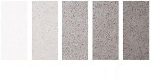 Tynk Beton Dekoracyjny Zestaw 10m2 Kolor 5x